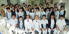 外科 加藤 整形 加藤整形外科医院 整形外科・リハビリテーション科・外科